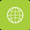 NurseryWeb - Domain registration icon