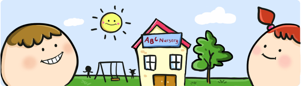NurseryWeb - Specialise for child care industry
