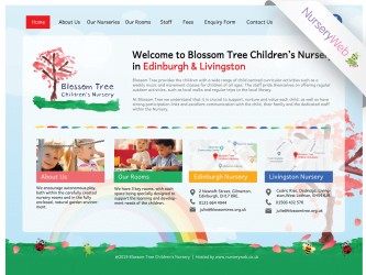 Blossom-Tree-Children's-Nursery