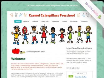 Carmel-Caterpillars-Pre-School