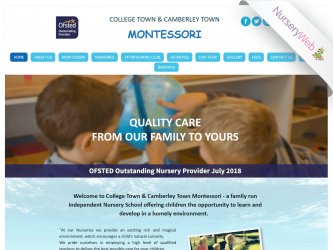 College-Town-&-Camberly-Town-Montessori
