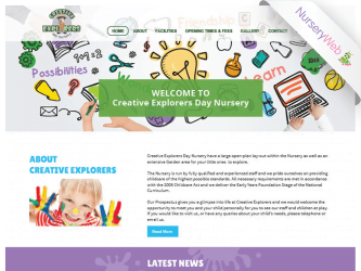 Creative-Explorers-Day-Nursery
