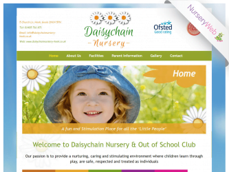 Daisy-Chain-Nursery