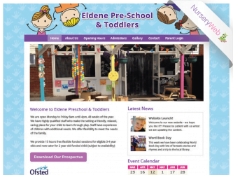 Eldene-Preschool-and-Toddlers
