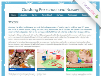 Garstang-Pre-School-and-Nursery
