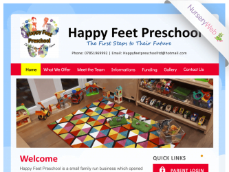 Happy-Feet-Preschool