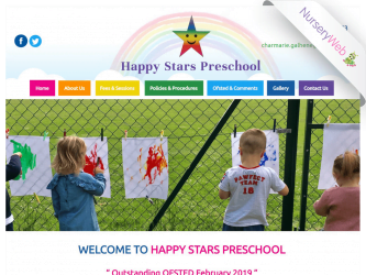 Happy-Stars-Preschool
