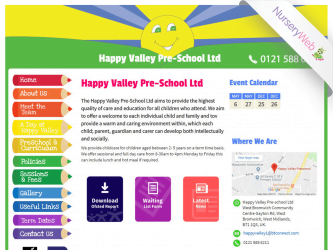 Happy-Valley-Preschool