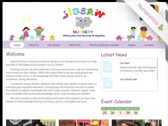 Jigsaw-Nursery-Jigsaw-Playschool