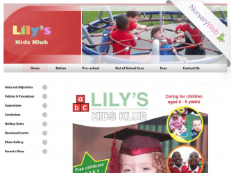 Lilys-Day-Nursery