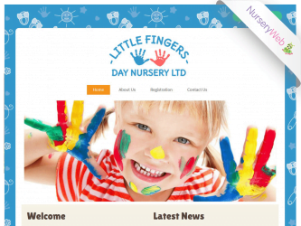Little-Fingers-Day-Nursery