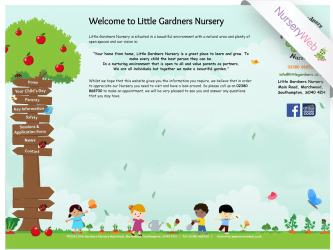 Little-Gardners-Nursery