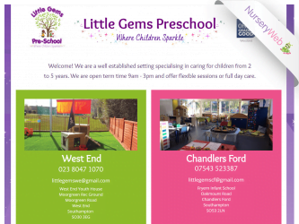 Little-Gems-Pre-School
