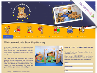 Little-Stars-Day-Nursery