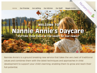 Nannie-Annies-Day-Care-Ltd