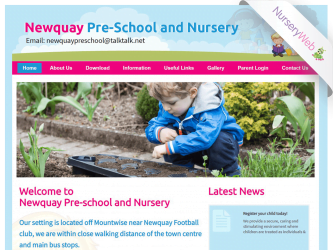 Newquay-Pre-School-and-Nursery