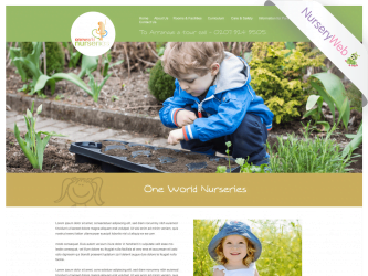 One World Nurseries