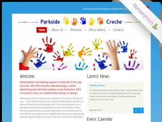 Parkside-Pre-School