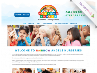 Rainbow-Angels-Nurseries-&-Learning-Centres-Ltd