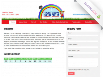 Rainbow-Corner-Playgroup-&-Pre-School