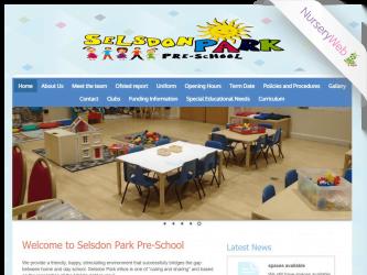 Selsdon-Park-Pre-School