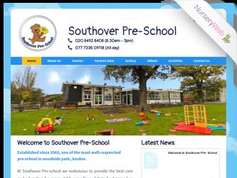 Southover Preschool