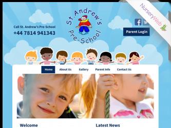 St-Andrews-Pre-School