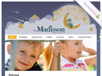 The-Madisson-Nursery