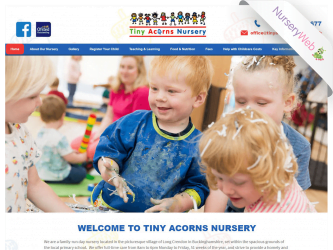 Tiny-Acorns-Nursery