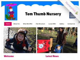 Tom-Thumb-Nursery-Claire-Townsend