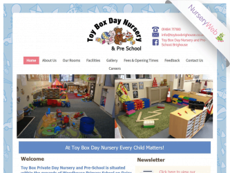 Toy-Box-Day-Nursery-Brighthouse