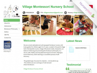 Village-Montessori