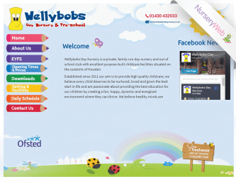 Wellybobs-Day-Nursery-&-Treehouse-Out-of-School-Club