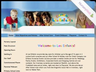 Les-Enfants-Nurseries