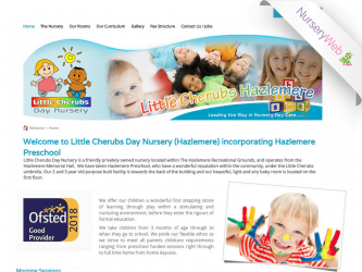 Little-Cherubs-Day-Nursery-Hazlemere