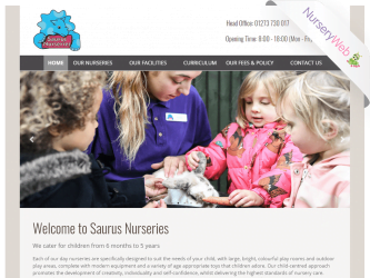 Saurus-Nurseries-New
