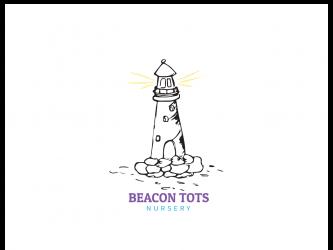 Beacon-Tots