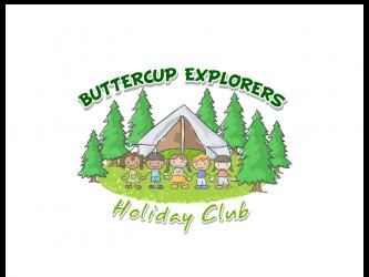 Buttercup-Explorer