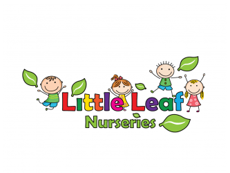 Little-Leaf