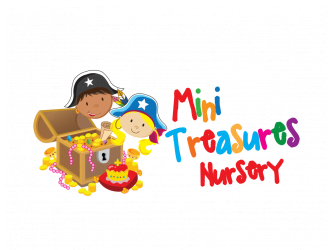 Mini-Treasure