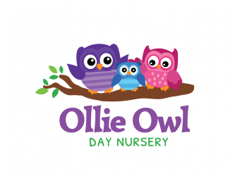 Ollie-Owl