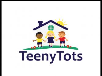 Teeny-tots