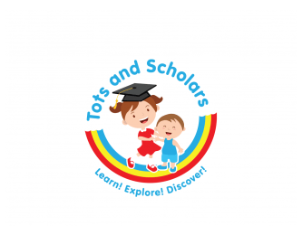 Tots-and-scholars
