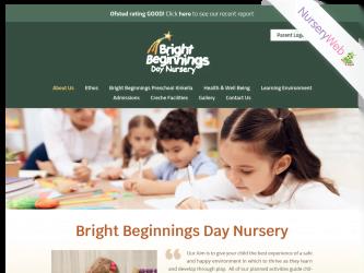 Bright-Beginnings-Day-Nursery-(Hull)