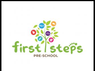 Firststeps Preschool