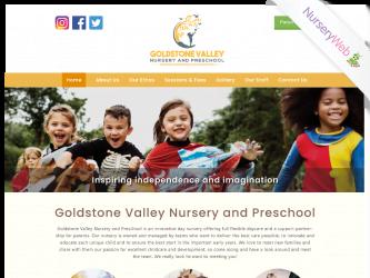 Goldstone-Valley-Nursery-and-Preschool