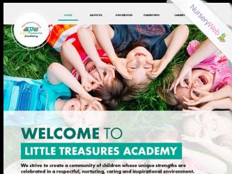 Little-Treasures-Academy