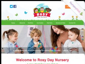 Rosy-Day-Nursery