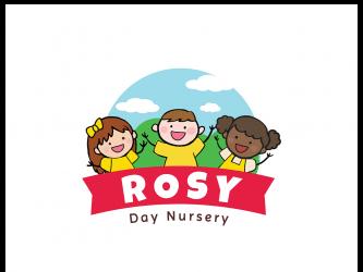 Rosy Day Nursery