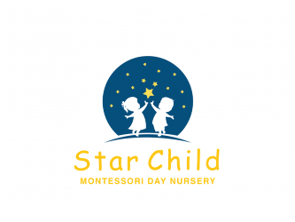 Star Child Montessori